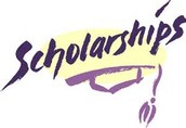 College and Career Scholarship News: