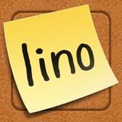 Lino-It!