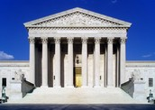 What is civil court all about?