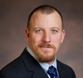 Timothy Cyders, Ph.D.