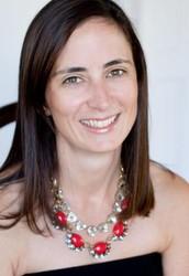 Gina Bogda, Star Stylist