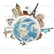 Viajes Oportunidades de Viajar