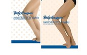 Body Wrappers Tights