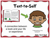 Text -to- Self