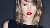 Taylor's Revenge