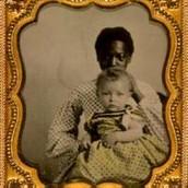 Meet Harriet Tubman Herself