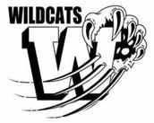 Whitehouse Wildcats