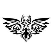 OwlSlice