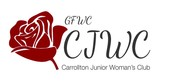 Carrollton Junior Woman's Club