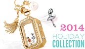 Limited Edition Nutcracker Charms