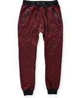 Joggers Pantalones