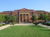 Southlake Public Library