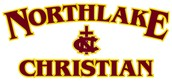 Northlake Christian Middle School
