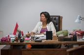 35. Egipto: 17 testigos absueltos
