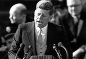 20 January 1961