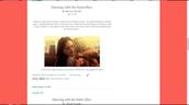 Summaries Blog