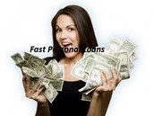 Loans Online Fast to Manage Your Financial Seriousness - Searching for a Good