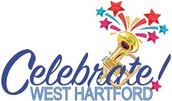 West Hartford SEPTO News