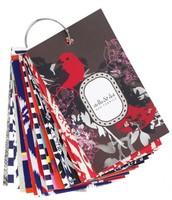 Fabric Swatch Kit