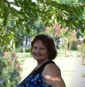 Instructor/Trainer: Sheila Harbin