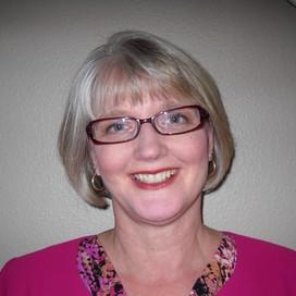 Principal Murphy profile pic