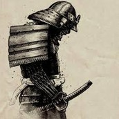 Samurai Throughout History