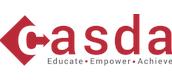 CASDA Student Leadership Institute