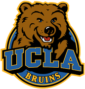#2  University of California Los Angeles