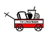 Lunch Wagon at Elementary on Tuesdays and Thursdays
