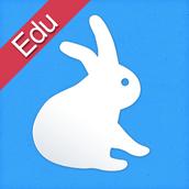 Featured App: Shadow Puppet EDU