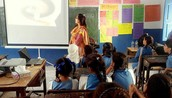 Workshop for Philips CSR