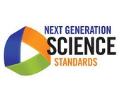 State Board of Education makes a decision regarding upcoming NGSS Assessments!