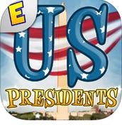 U.S. PRESIDENTS MATCH'EM UP