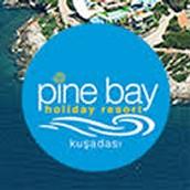 Pine Bay Resort Hotel