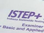 IDOE Test Security Agreement