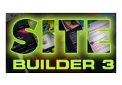 To introduce Site Builder 3 tool