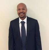 Rashid Gary - Senior Consultant (NY)