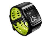 Nike+ Sports Watch