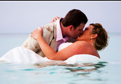 Wedding in Playa del Carmen
