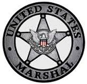 US Marshall and Attorney