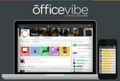 Office Vibe