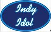DO YOU WANT TO BE A PART OF INDY HISTORY???