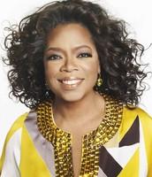 Assessing Reward Goals with Oprah Winfrey
