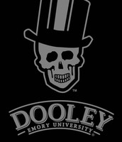 #1 Emory University