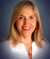 Martha Quintana