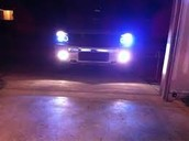 Changing your outdated Headlight to HID? Could it be a suitable choice?