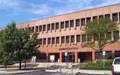 distrct court