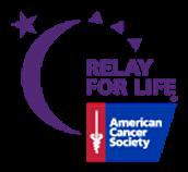 JSL's Relay for Life Team Fundraiser