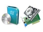 Clasificaciones de hardware y software: