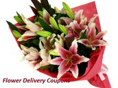 A Simple And Easy A-Z Flower Delivery Coupons